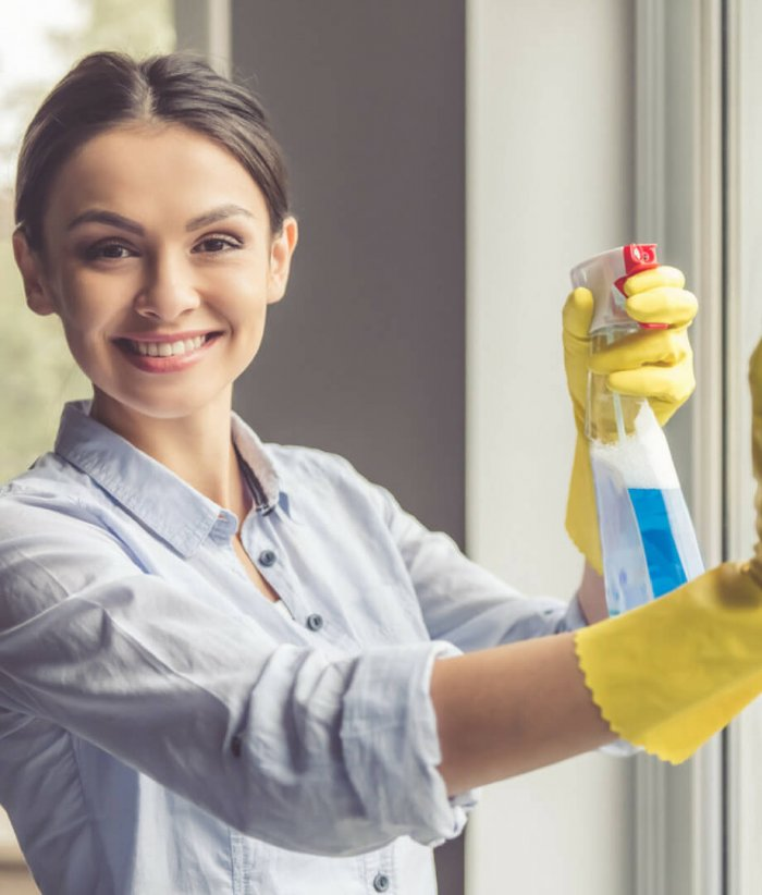 Office-Cleaning-Services-Victoria-BC
