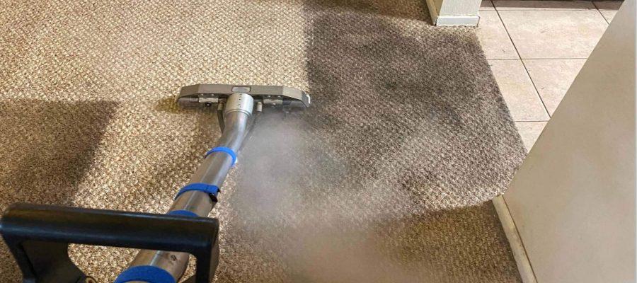 carpet-cleaning-turlock-gallery